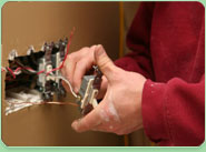 electrical repair Lynn Regis